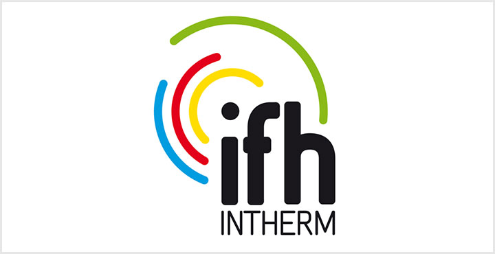IFH, Messe, Termine